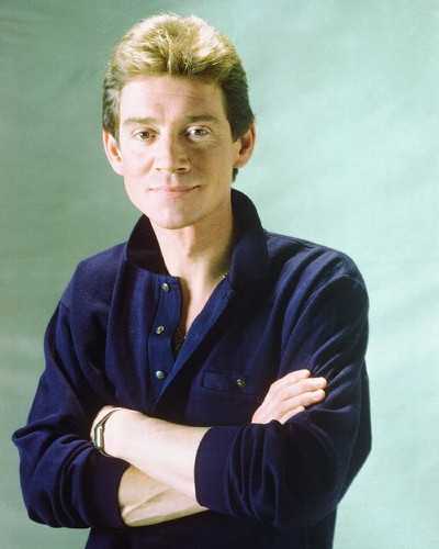 anthony andrews wifeanthony andrews actor, anthony andrews wife, anthony andrews bloomington, anthony andrews eyebrows, anthony andrews net worth, anthony andrews height, anthony andrews facebook, anthony andrews columbo, anthony andrews imdb, anthony andrews young, anthony andrews mother, anthony andrews and georgina simpson, anthony anderson blackish, anthony andrews obituary, anthony andrews hudl, anthony andrews today, anthony andrews indiana, anthony andrews attorney, anthony andrews family, anthony andrews my fair lady