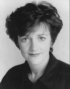 Louisa Rix