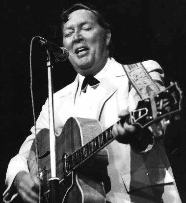 Bill Haley And His Comets* Bill Haley & The Comets - Everyone Can Rock And Roll