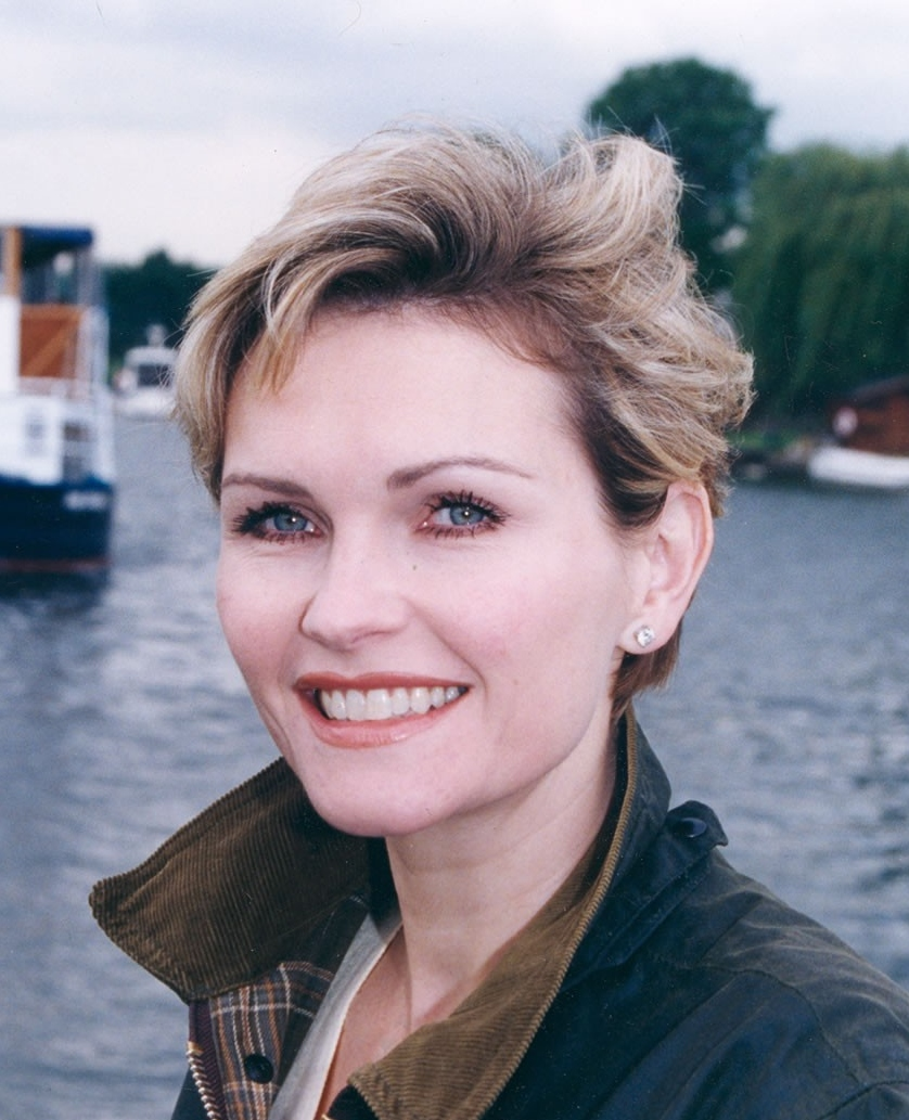 Watch Fiona Fullerton (born 1956 (born in Nigeria) video