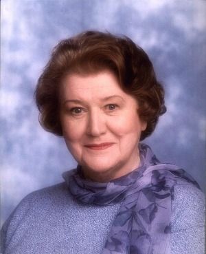 Patricia Routledge (born 1929) naked (51 foto and video), Topless, Leaked, Feet, bra 2017