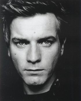 Ewan McGregor (born 1971) nudes (15 foto and video), Ass, Is a cute, Selfie, underwear 2006