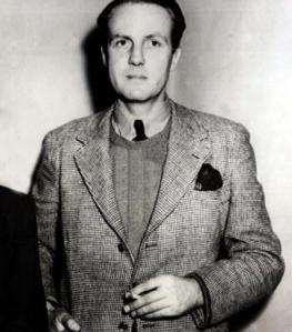 Norman-Baillie-Stewart