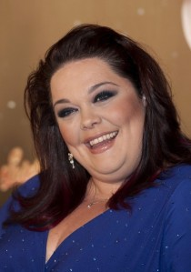 Lisa_Riley